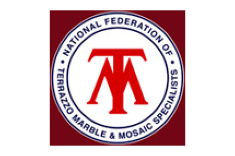 National Federation of Terrazzo
