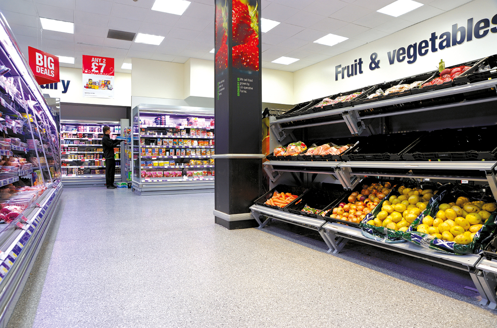 co-op-edinburgh-02.jpg
