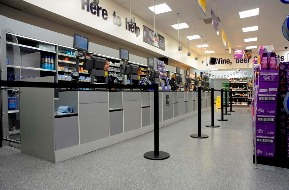 co-op-edinburgh-06.jpg