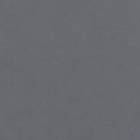 Graphite Grey (near to RAL 7024)