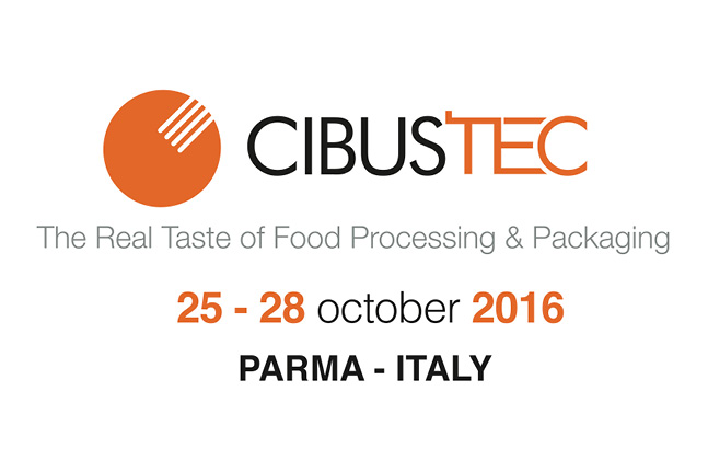 CIBUS TEC provides a platform for the food industry to discover the latest technological innovations and solutions available to the market.