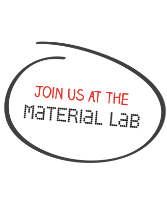 Join Flowcrete UK at Material Lab for a FREE CPD Session