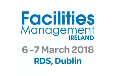 FM Ireland 2018