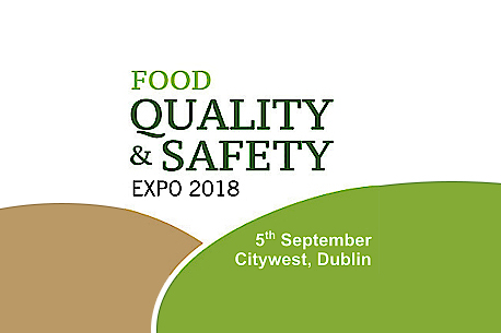 Quality and Safety Expo 2018