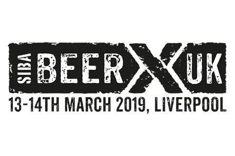 BeerX